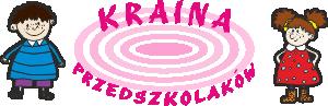 Przedszkole Publiczne Kraina Przedszkolaków w Wołominie